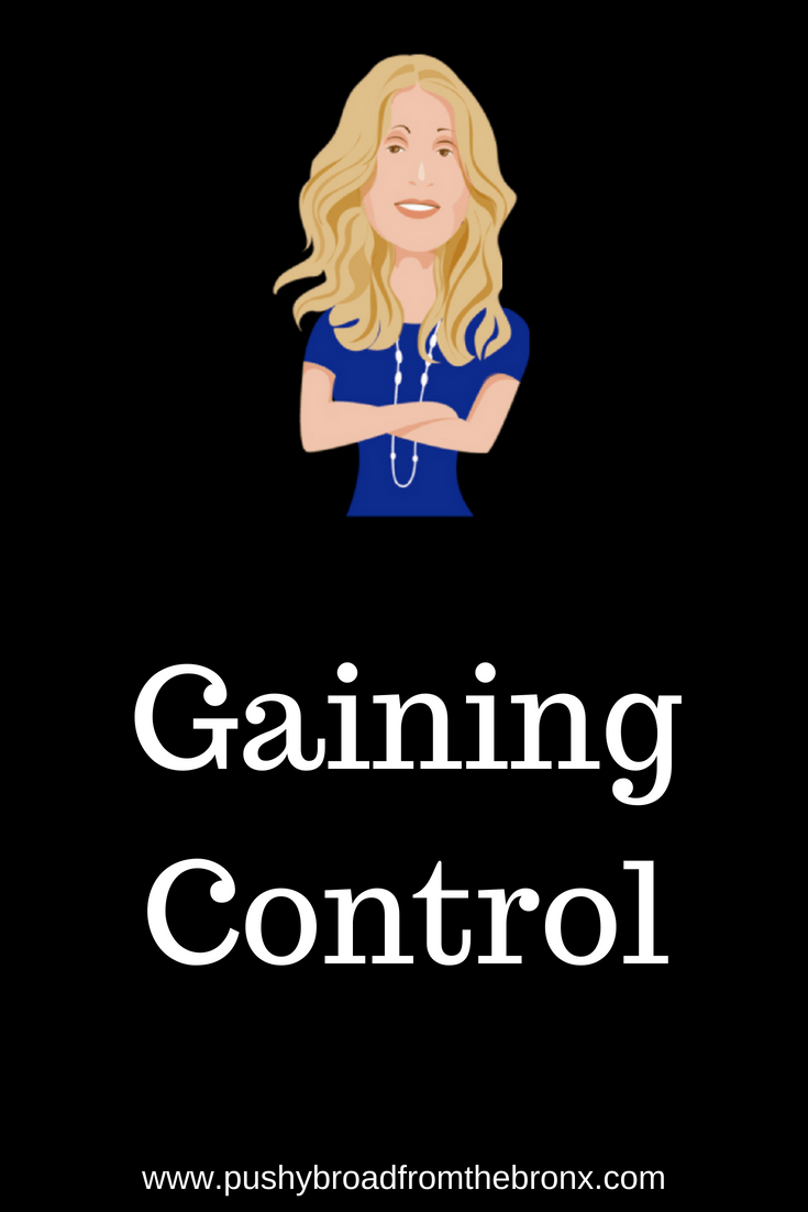 After talking about losing control and stopping manipulation, I decided to talk about gaining control. What happens when we gain control in a positive way? What happens when we build our self-worth and self-esteem? It\'s time to discover your real power! #personalgrowth #personaldevelopment #lifecoach #selflove #selfconfidence #selfesteem #pushybroadfromthebronx