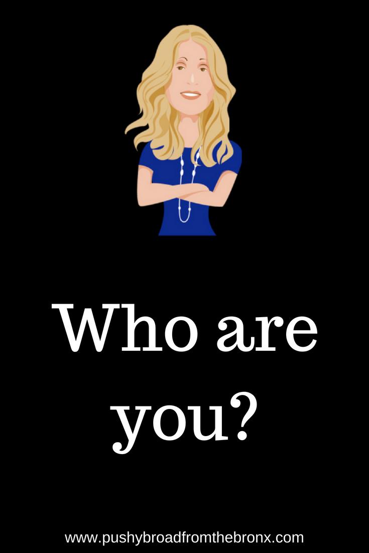 Do you know who you are? How do you see yourself? How would you describe yourself? Do you see yourself clearly, or are you basing your judgment on what others say? How can you become self-aware? We're talking all about it. #personaldevelopment #selfawareness #selflove #selfconfidence #selfcare #personalgrowth #lifecoach