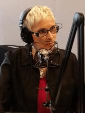 Dr. Pat Baccili