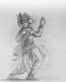 Brahma study