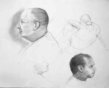 Krpa Sindhu Pran Govinda