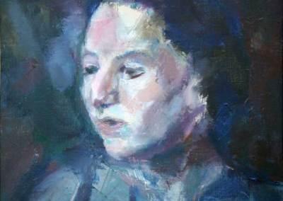L20_1965_Dickenson_class_paint_knife12x14