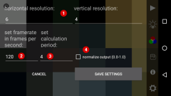 resolution_settings