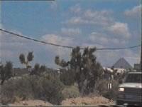 Highway 138