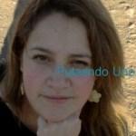 Claudia-Alvarado-224x300