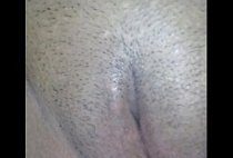 Cora gostosa mandando nude pelo whatsapp