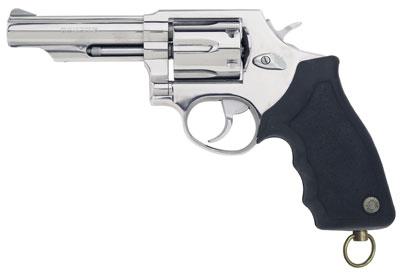 La Ville De Puteaux Achte 64 Revolvers 38 Special Et 4