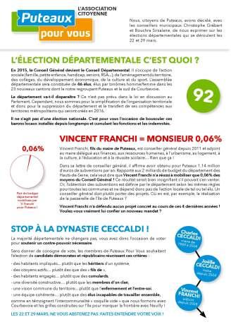 2015-03_Tract départementales FINAL A4_Page_1