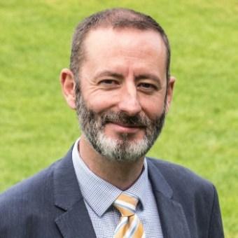 Christophe GREBERT