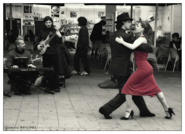 Tango_Dancers_by_philgerm