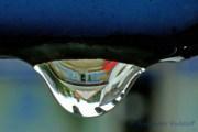 foto-67e-14b-regentag