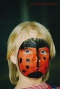 foto-70d-02-lohn-der-kunst