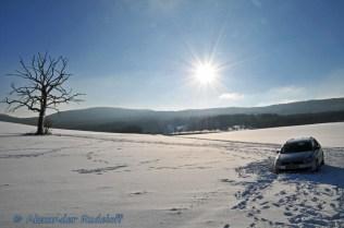 foto-70e-15-schneespaziergang