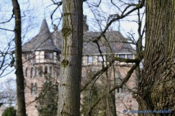 Foto-71e-(23)-Schlossbesuch