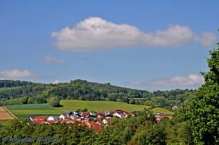 Foto-73d-(47)-Heimat