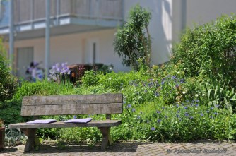 Foto-73d-(53)-Gartenkunst