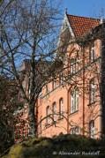 Foto-71b-(24)-Fassaden