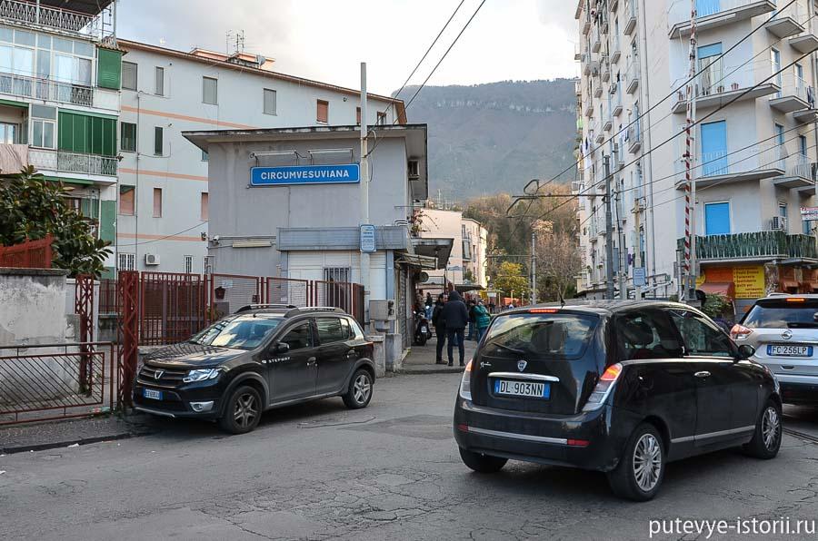 darbas iš namų surinkimo neapolis