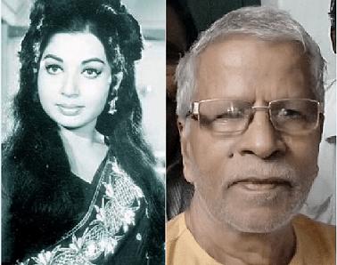 """""""நான்தான் ஜெயலலிதாவின் கதாசிரியர்!""""; மறக்கப்பட்ட படைப்பாளியின் கதை! #Jayalalitha #Rajinikant"""