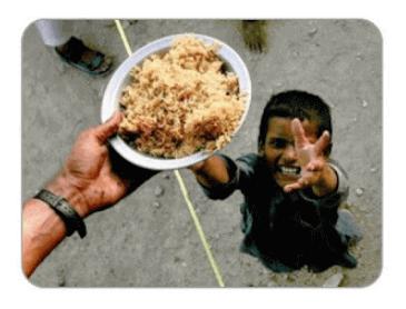 இந்தியாவில் அதிகரிக்கும் பொருளாதார இடைவெளி!; 'ரிச் கெட் ரிச்சர்'