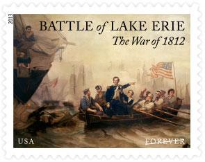f-2013-battleoflakeerie stamp