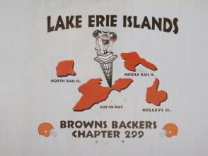 Browns Backers