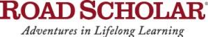 RoadScholar_logo