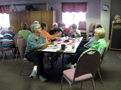 seniorcenter_FB_02082013