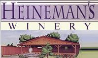 HeinemanGraphic