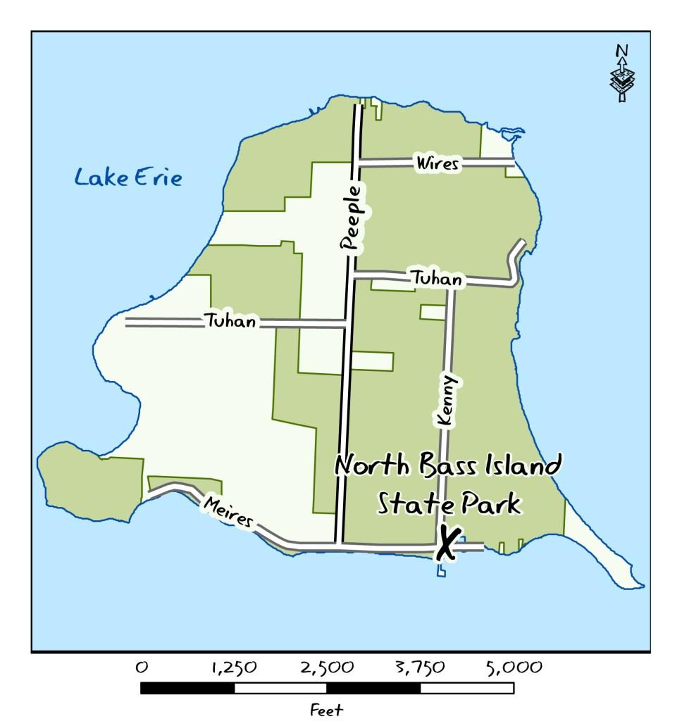 OT_NBI_StatePark_MAP