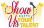 Show-Us-Your-Talent