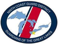 9thCoastGuardDistrict_logo