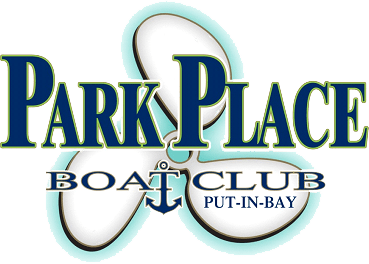 Park-Place-LOGO-NEW