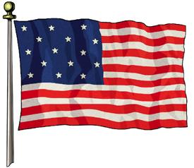 star15_flag