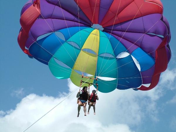 2-parasailing_marco_029