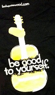 BGatewood_guitarlogo