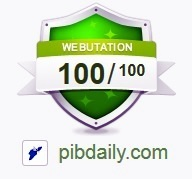 Webutation_rating_PiBDaily