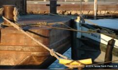 Put in Bay Docks