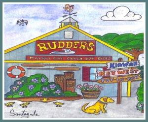 Rudders_art