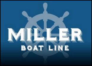 Miller Ferry