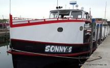 Sonny-S