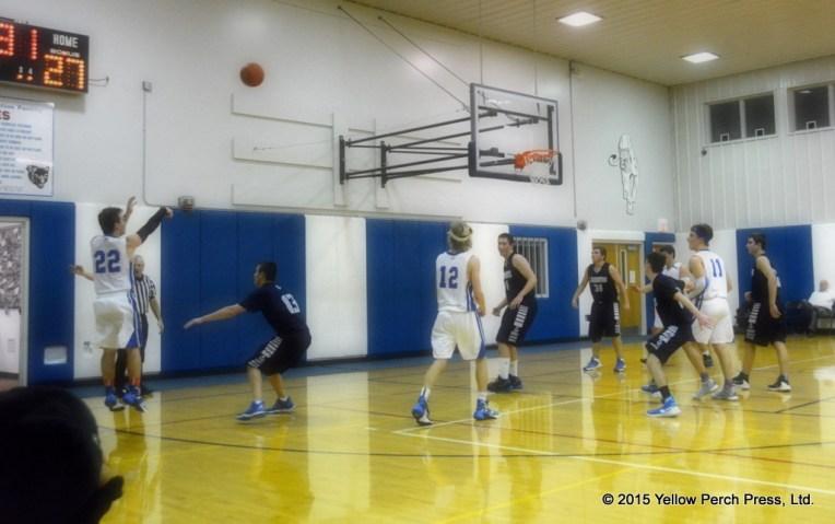 basekteball_game2_12042015 (44)