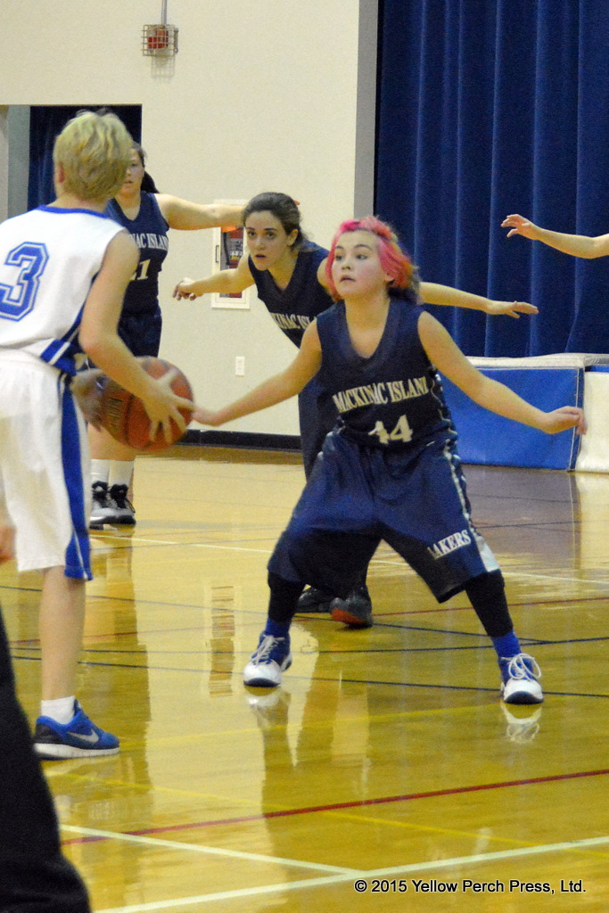 basketball_game1_12042015 (10)