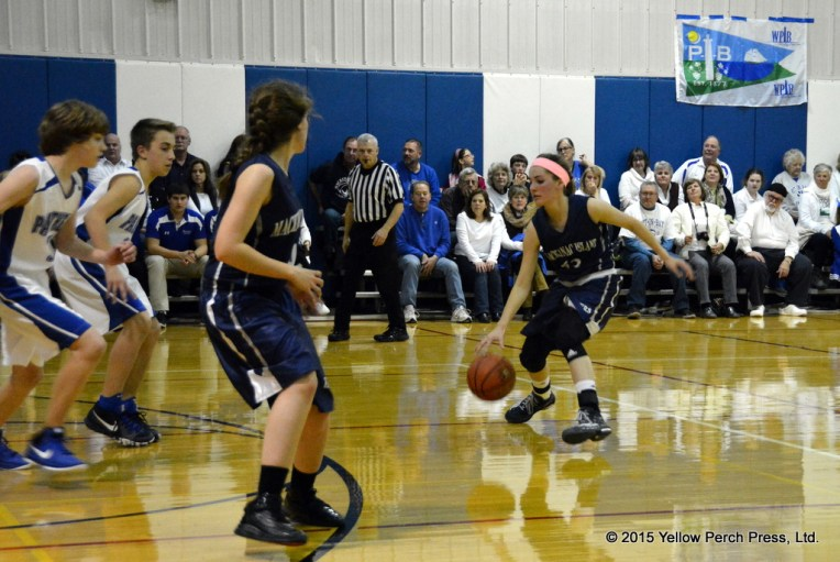 basketball_game1_12042015 (18)
