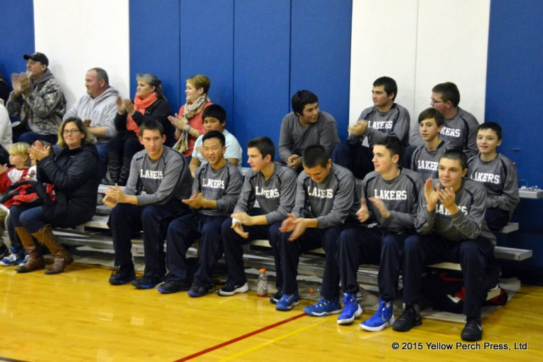 basketball_game1_12042015 (5)