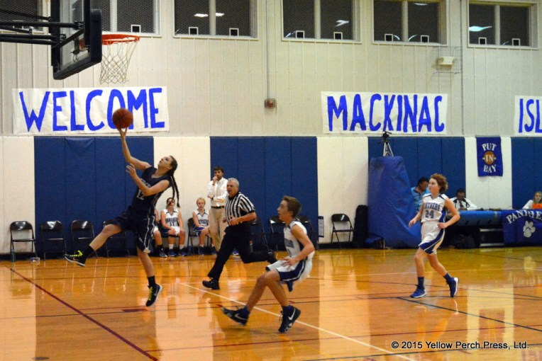 basketball_game1_12042015 (8)