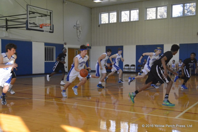 Put in Bay_basketball_01232016 (2)