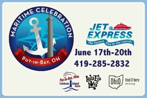Put in Bay_MaritimeFest_logo2016