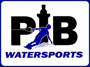 Put in Bay Watersports
