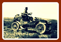 horatio-nelson-jackson-first-automobile-trip1